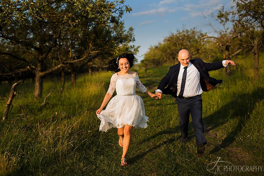 Fotograf Profesionist Cluj Fotograf Nunta Jc Photography