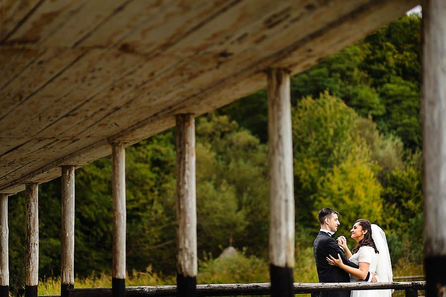 01 Fotografii nunta Sibiu Muzeul Satului