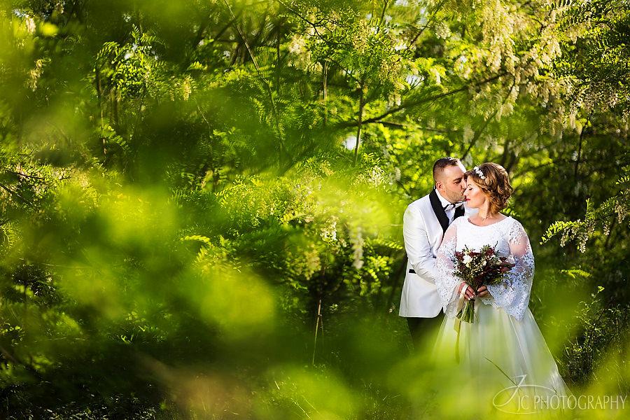 01 Sesiune foto dupa nunta Alba Iulia