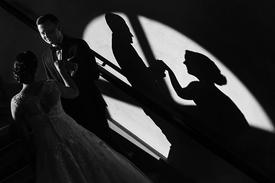 02-Sesiune-foto-nunta-Alba-Iulia