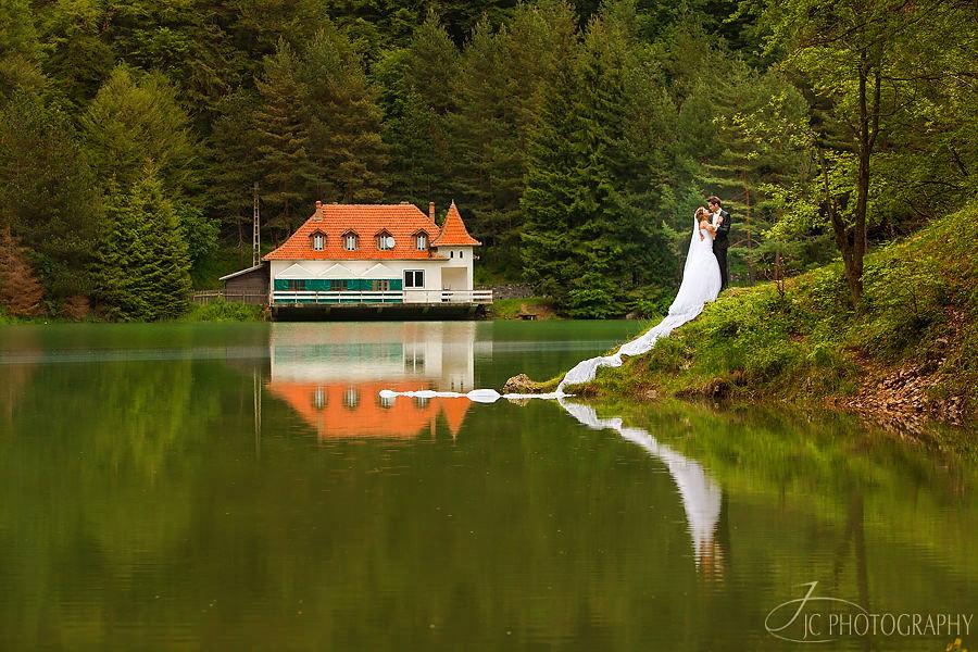 04a-sedinta-foto-dupa-nunta