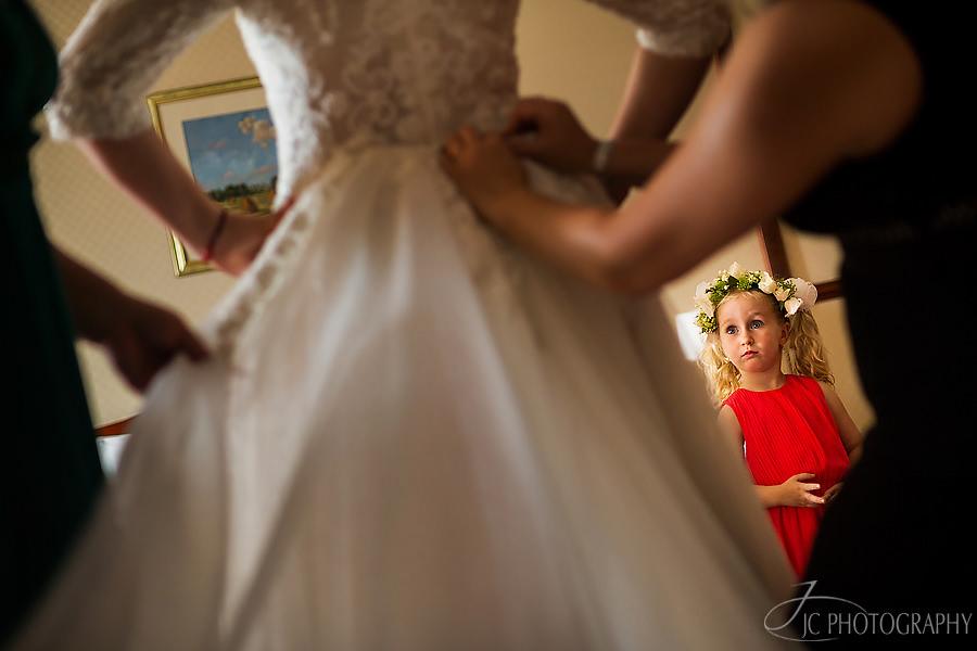 06-Fotografii-nunta-Bucuresti