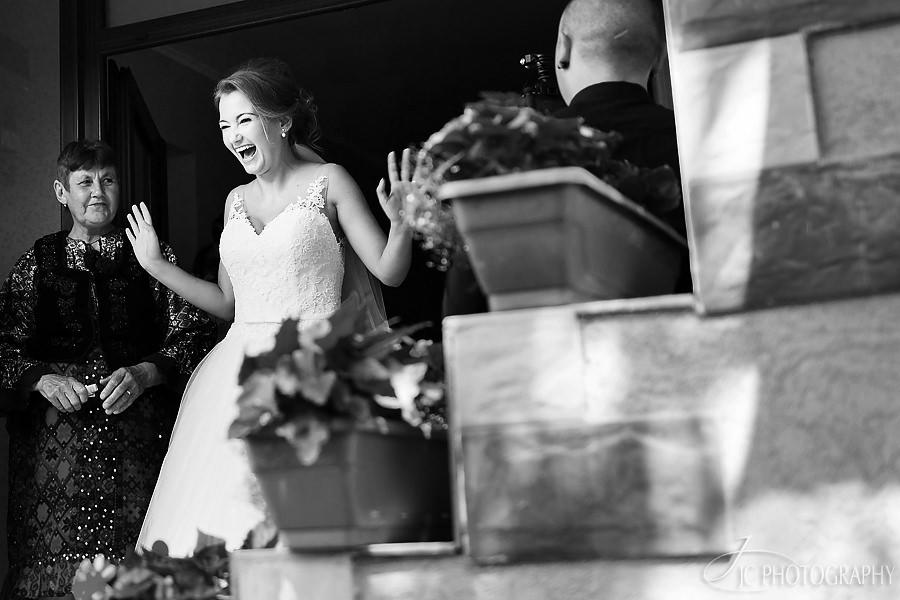 06-Fotografii nunta Sibiu