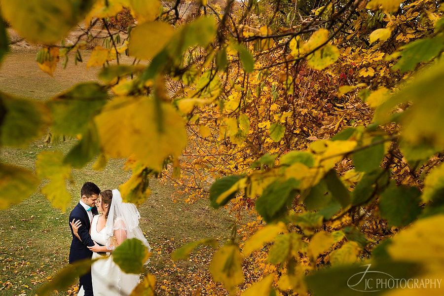 08 Sesiune foto nunta toamna
