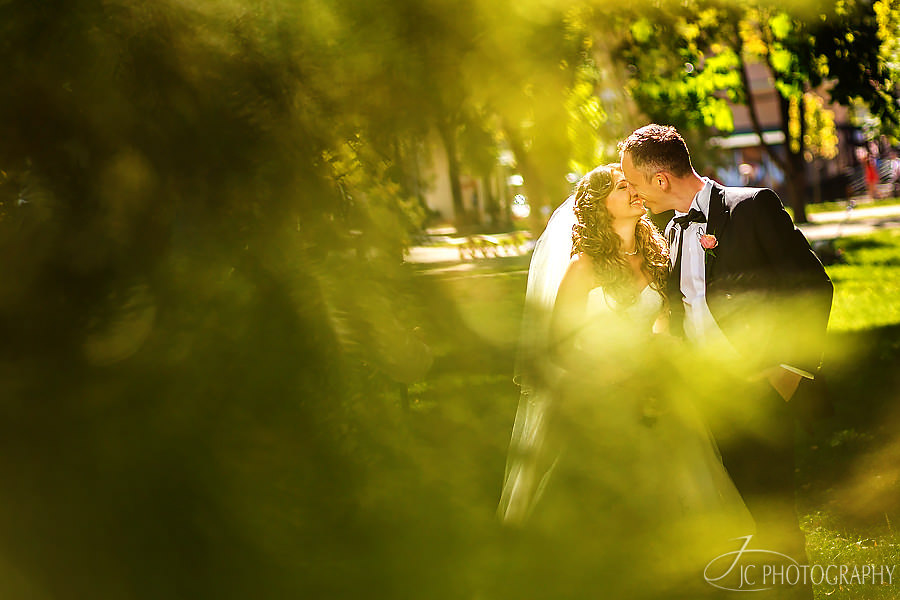 10-fotograf-nunta-in-Cluj-Napoca