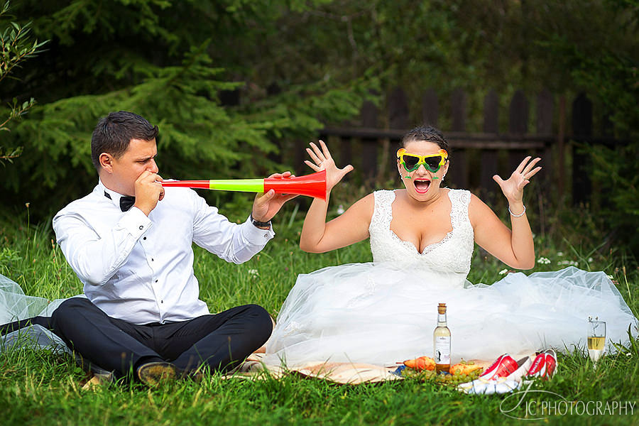 11-sesiune-foto-dupa-nunta