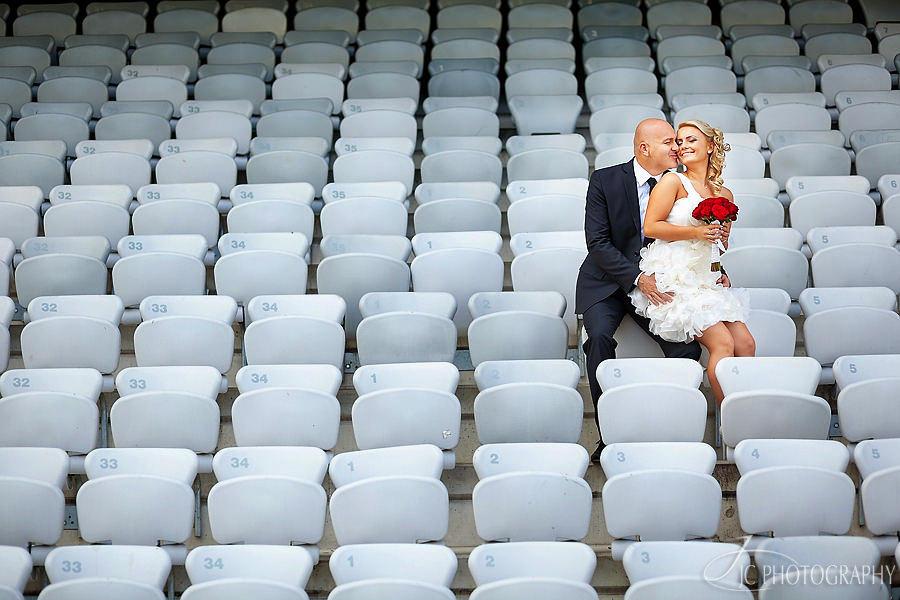 12-Fotografii-nunta-Cluj-Arena
