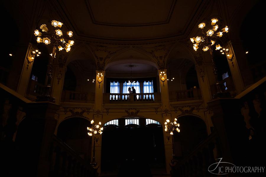 13-Fotografii Nunta Teatru Cluj