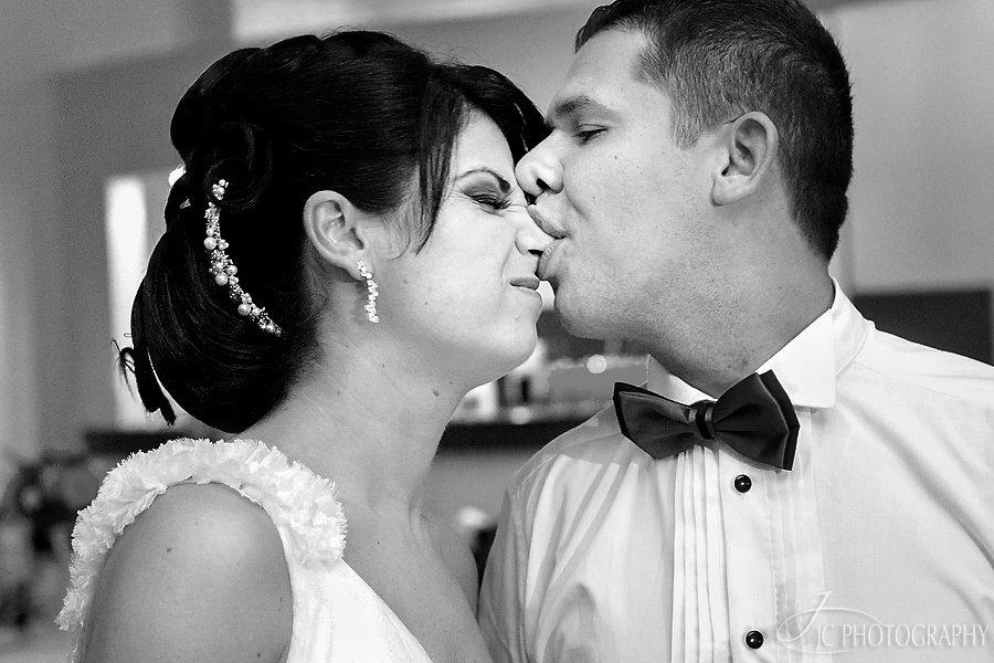 14-fotografii-nunta