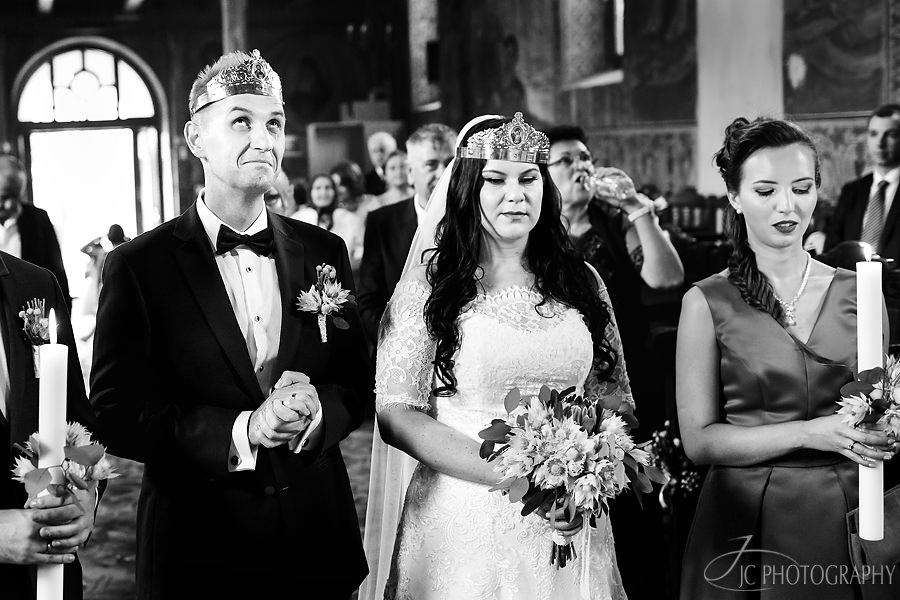 15 Nunta Alba Iulia