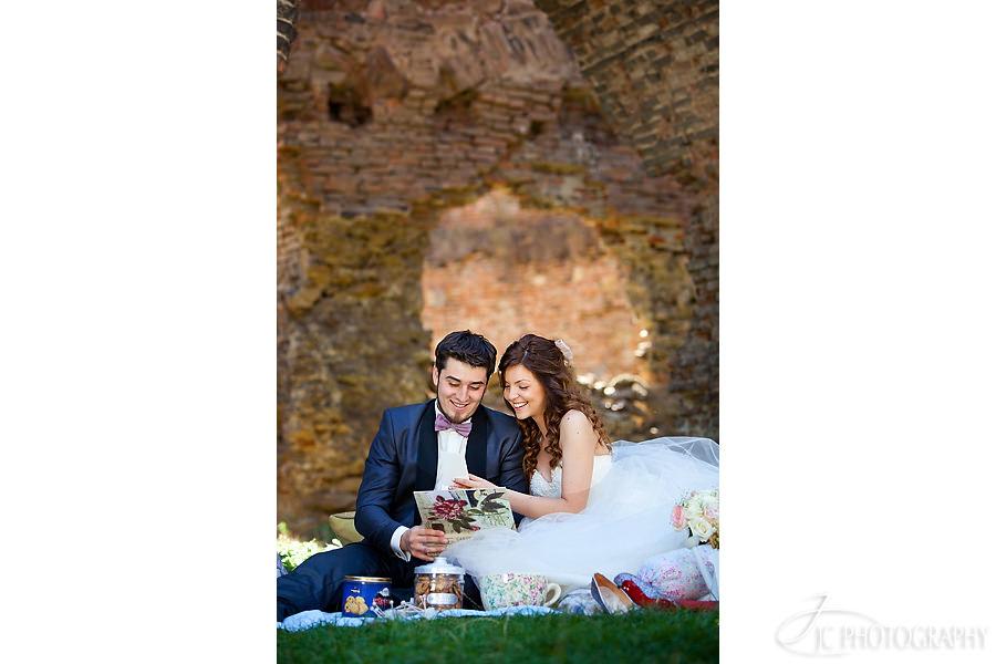 16-sesiune-foto-dupa-nunta