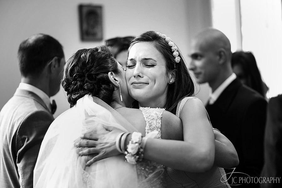 18-Fotografii-nunta-Fagaras