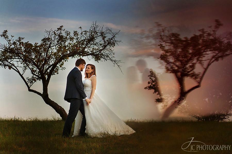 20 Fotograf nunta Ionut Chira