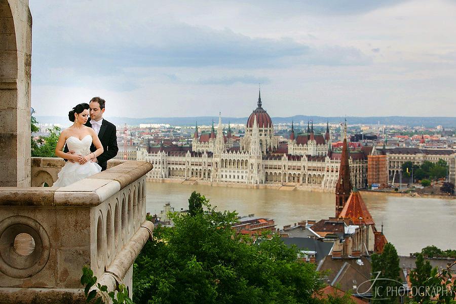 20-fotografii-budapesta