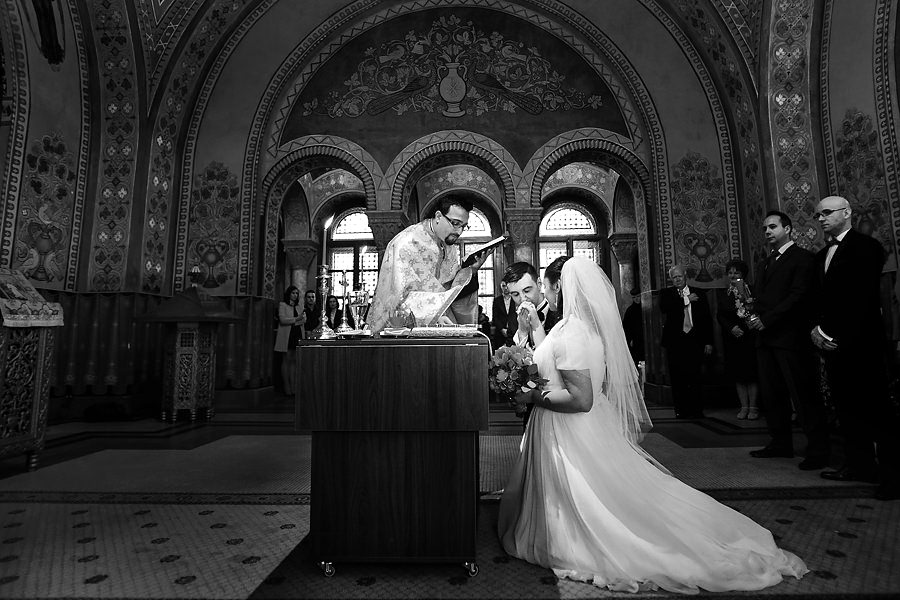 21 Fotograf nunta Sibiu JC Photography