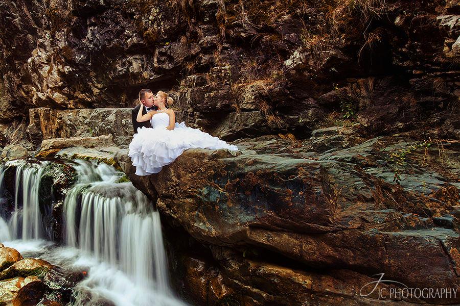 22 Fotograf profesionist nunta Alba Iulia