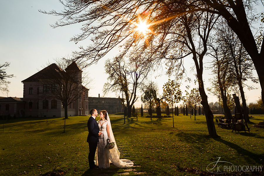 22-Fotografii nunta Martinutzi