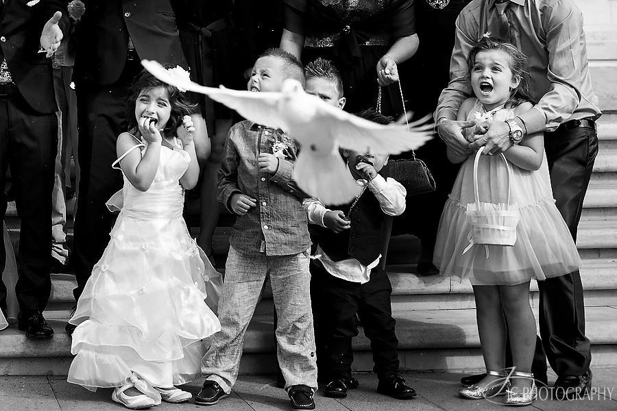 24-Fotografii-nunta-cluj