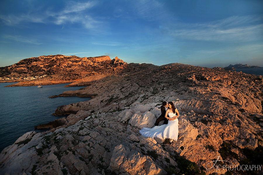 25-Fotograf-profesionist-nunta-Franta