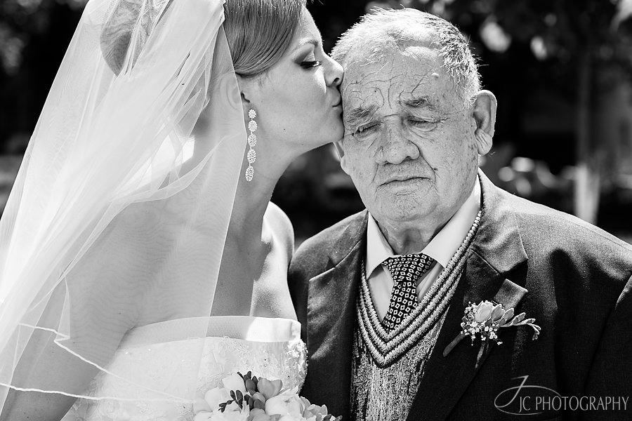 27-Fotografii-nunta-fotojurnalism