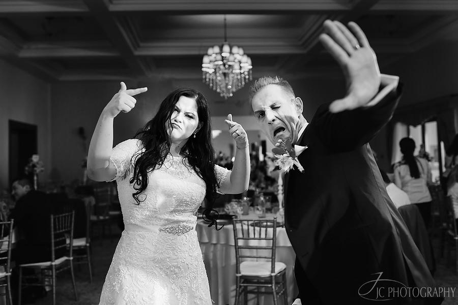 28 petrecere nunta Martinutzi