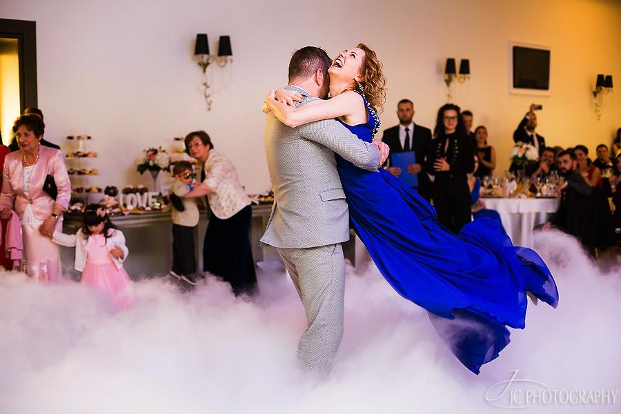 30-Fotografii-nunta-Martinutzi-Alba-Iulia