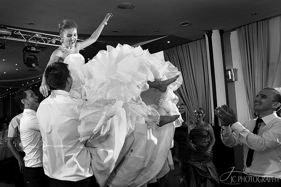 31Party-nunta-Astoria