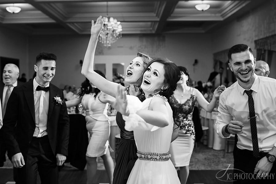 32 Petrecere nunta Martinutzi