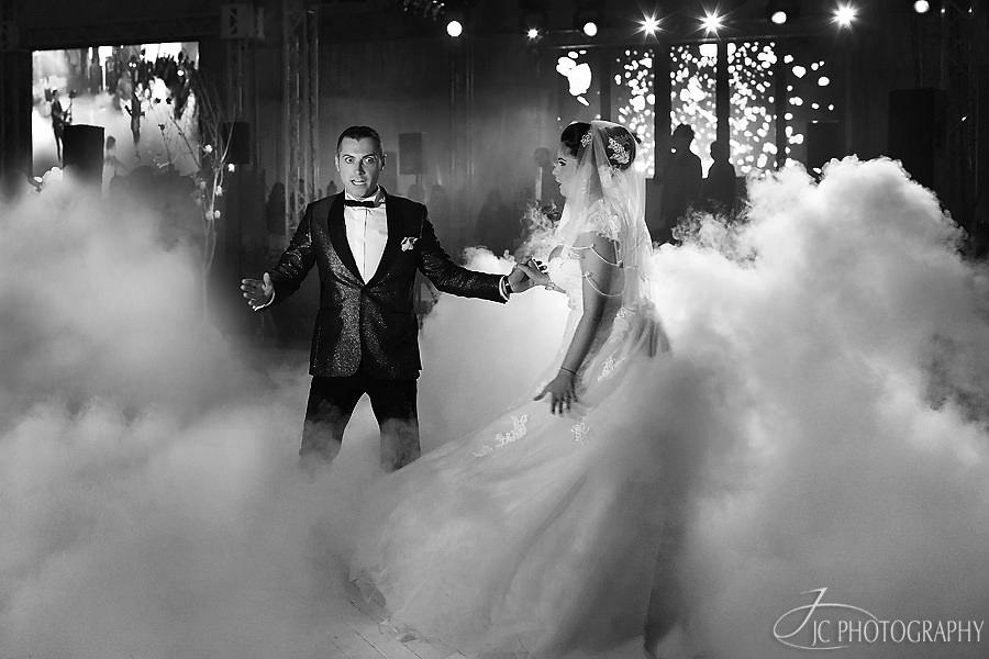 32-Studiourile-Media-Pro-nunta