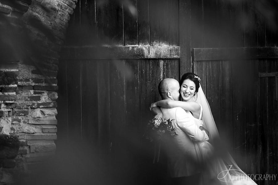 36-Fotografii nunta Buzau