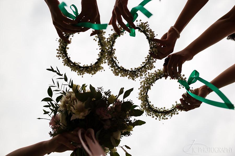37-Fotografii-nunta-Alba-Iulia