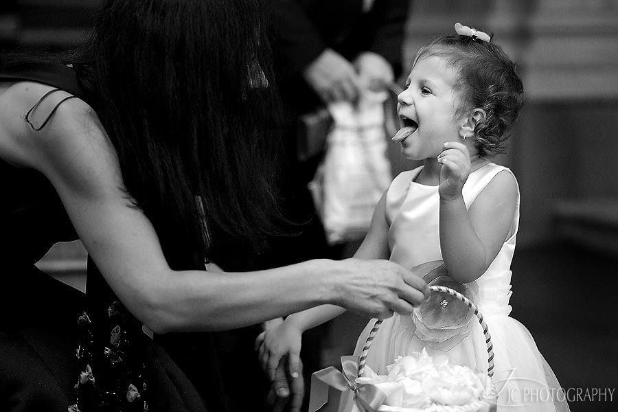 37-foto-nunta-sibiu