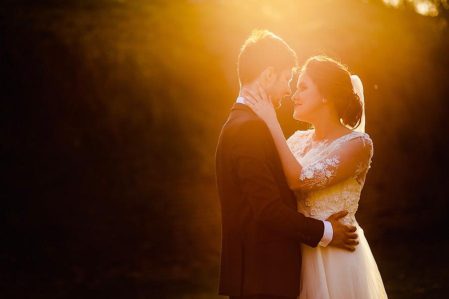 41 Fotografii nunta Alba Iulia Cetate
