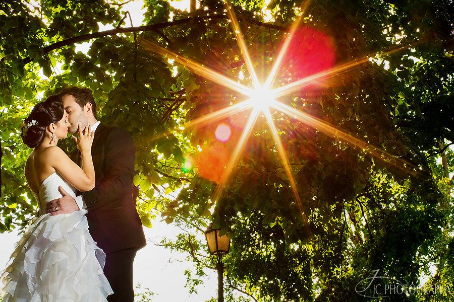 44 Fotografii nunta Cluj