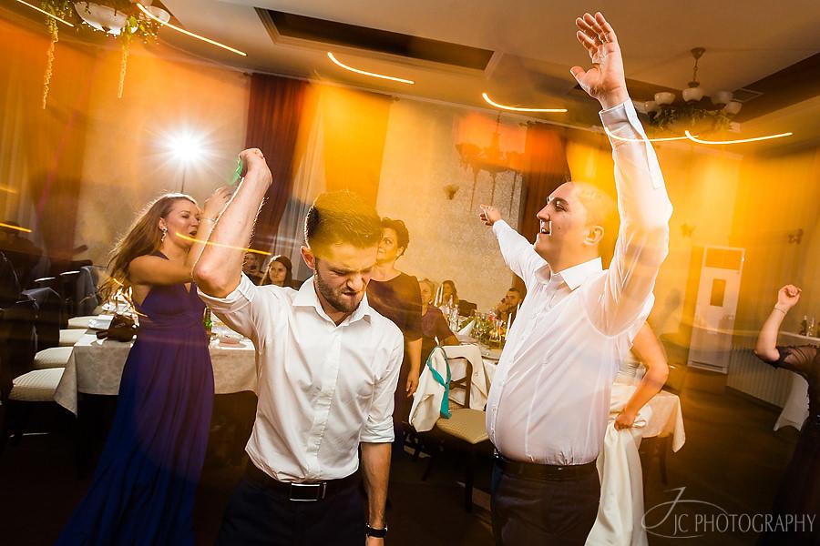 50-Fotografii nunta Mercur Alba Iulia