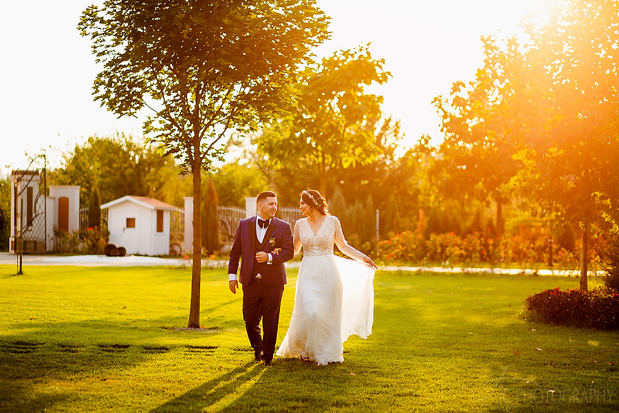 53 Fotografii nunta Alba Iulia