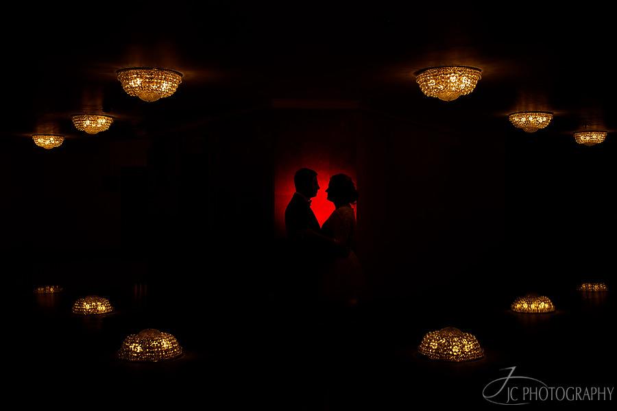 53-Fotografii-nunta-Intercontinental-Bucuresti