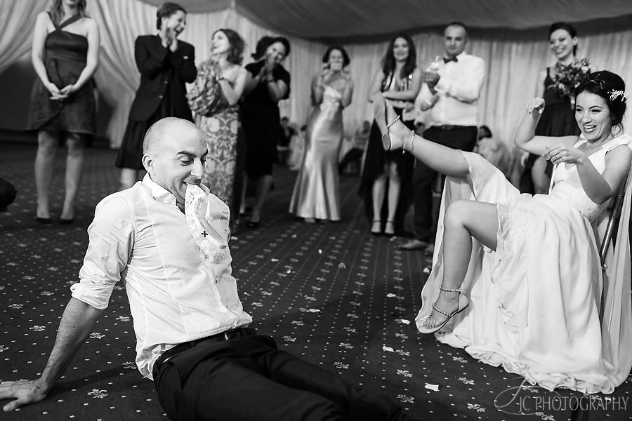 53-Fotografii-petrecere-nunta-MC-Pietroasa-Buzau