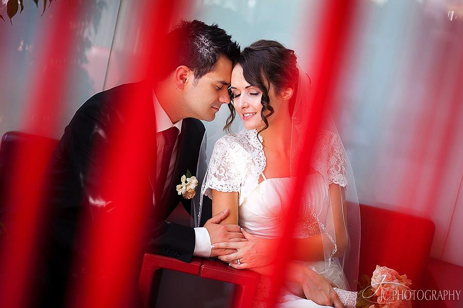66-fotograf-nunta-Sibiu