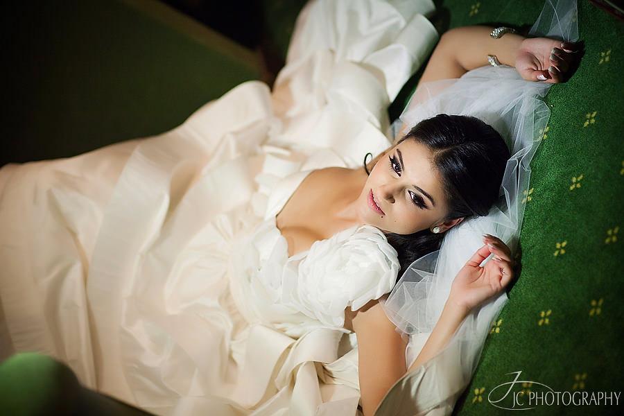 68-fotograf-nunta-caracal