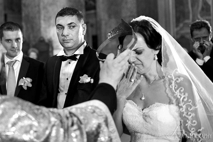 70 Fotografii nunta