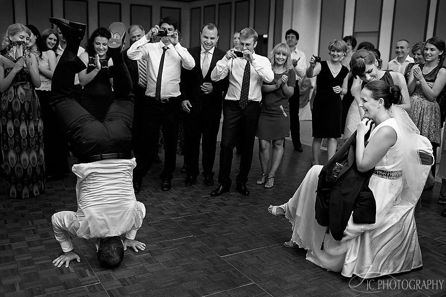 77 Fotograf nunta Sibiu