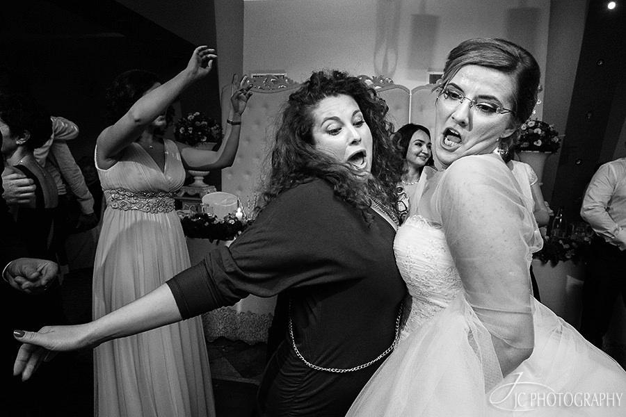 78-fotografii-petrecere-nunta-Carei