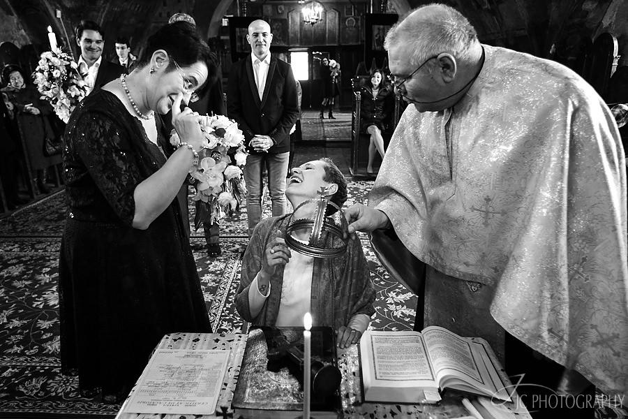 Fotograf-nunta-Sibiu