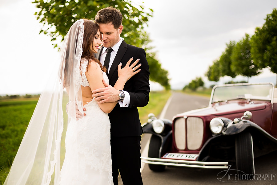 Fotografii-nunta-Brasov-Conacul-Heldsdorf