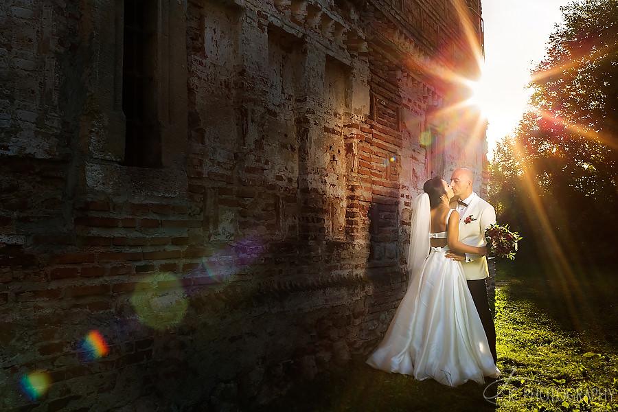 Fotografii nunta Buzau
