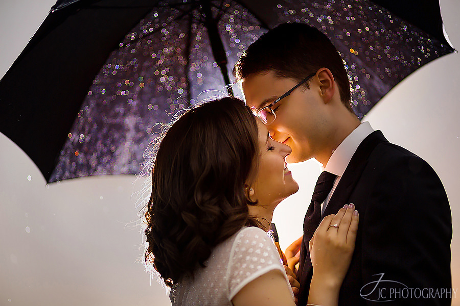 Sesiune-foto-nunta-cetate-Alba-Iulia