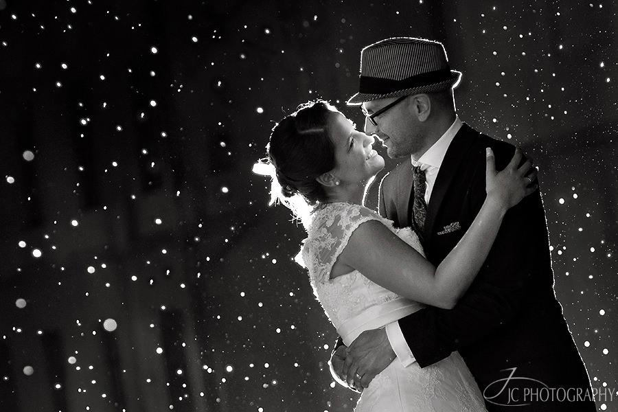 fotografii-nunta-sibiu