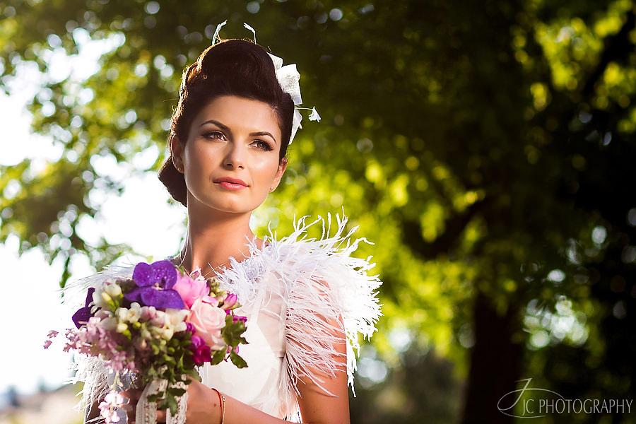 portret-mireasa-nunta-Alba-Iulia-Cetate
