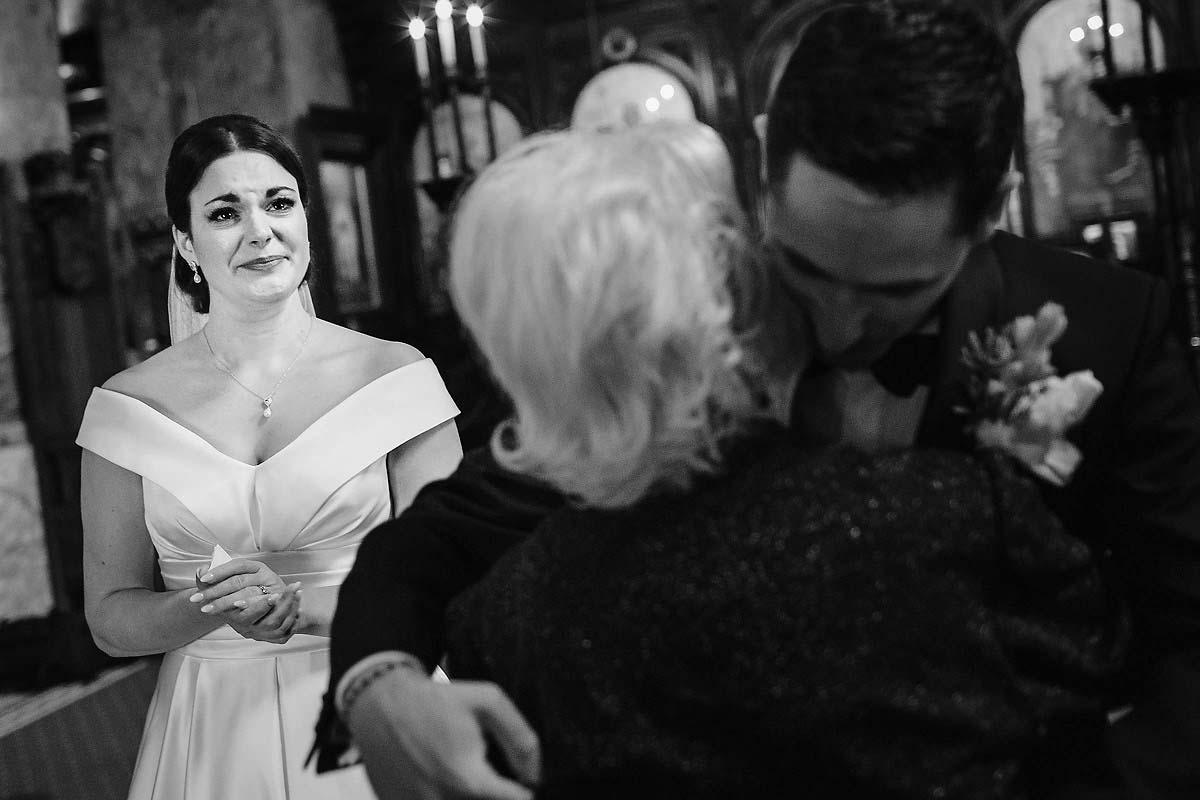 25 Ceremonia religioasa nunta
